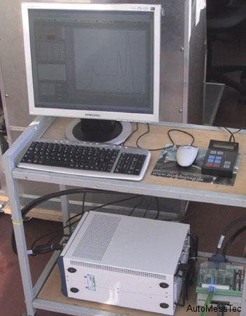 Rechner_Turbine_9